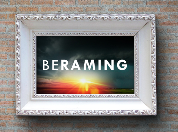 Beraming_WEB