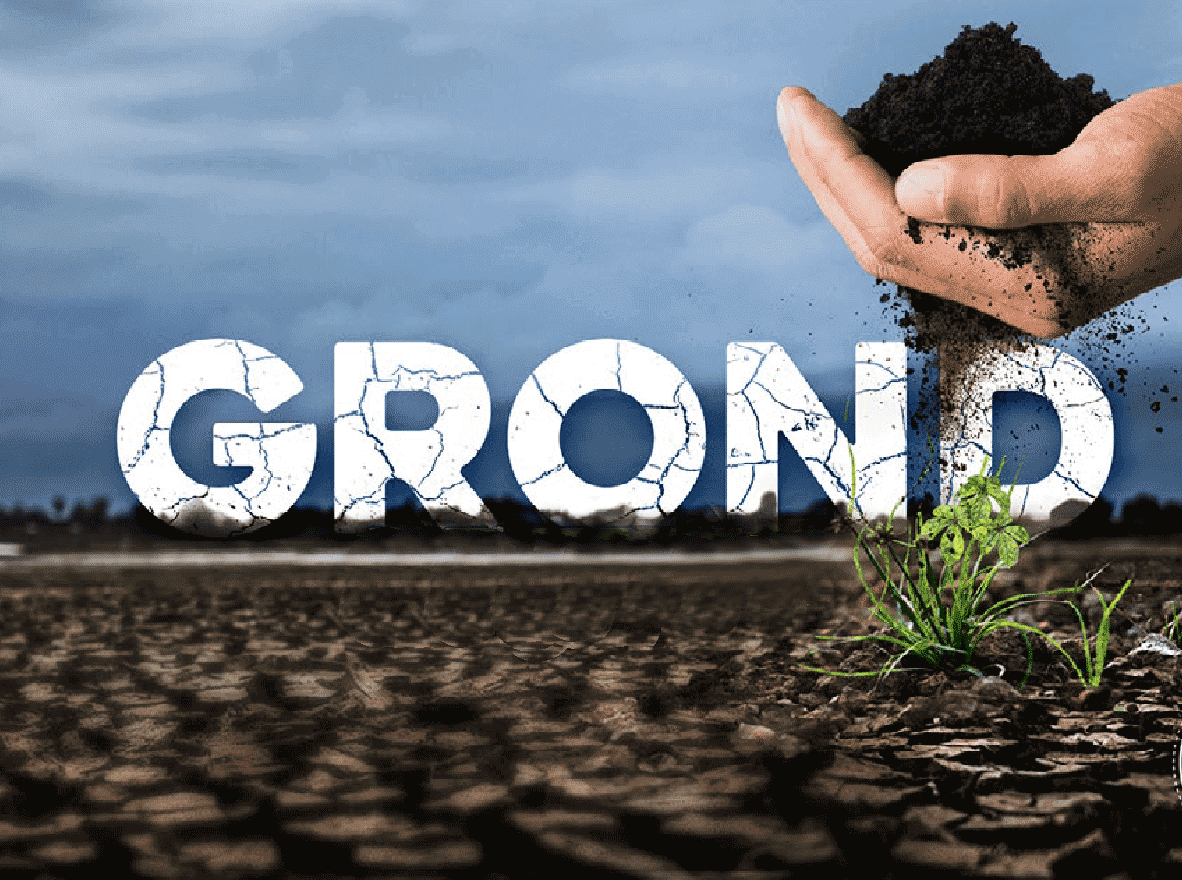 Grond-Cover-Image