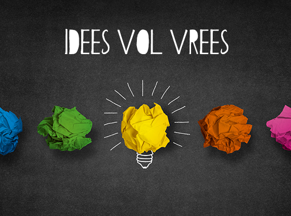 IDEES VOL VREES_WEB
