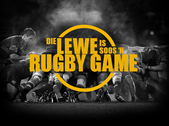 RUGBY_WEB